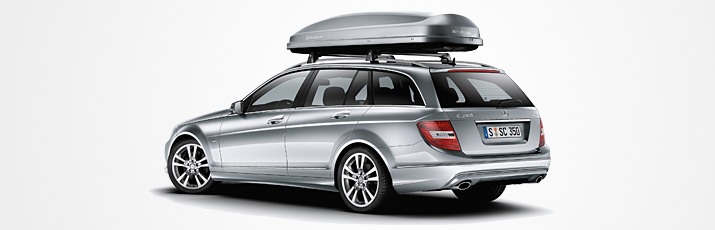 A Mercedes Benz Is More Than Just A Car. It Can Be A Travel Companion, An  Office, A Living Space. This Diversity Is Reflected In The Mercedes Benz  Range Of ...